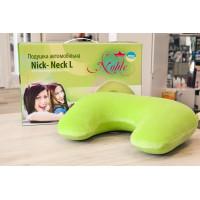 Подушка Noble Nick-neck L