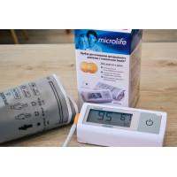 Тонометр автоматический BP A1 Easy Microlife