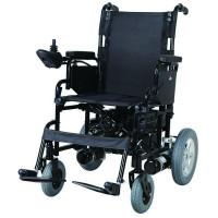 Коляска инвалидная с электроприводом JT-100 Heaco