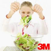 Пищевая Безопасность 3M™