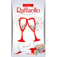 Конфеты Raffaello Астуччио