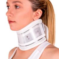 Шейный воротник Orthocare Vitra collar 1140