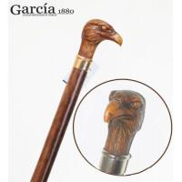 Трость деревянная Artes 523 Garcia