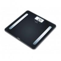 Весы диагностические Beurer BF 600