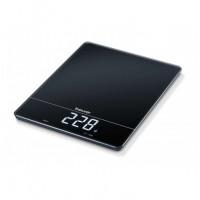 Кухонные весы KS 34 BEURER
