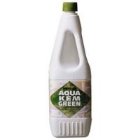 Жидкость для биотуалета Aqua Kem Green Thetford