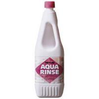Жидкость для биотуалета Aqua Rinse Thetford