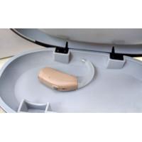 Слуховой аппарат BRIDGE 12 P (Open) Siemens