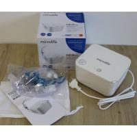 Ингалятор компрессорный NEB 200 Microlife