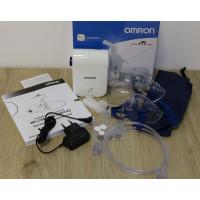 Ингалятор компрессорный NE-C803 OMRON