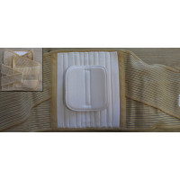 Корсет лечебно-профилактический 3011 Med textile