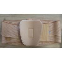 Бандаж LT-280 Orliman LUMBITRON для пояснично-крестцового отдела спины