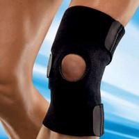 Бандаж для коленной чашечки Sport Knee Support FUTURO спортивный
