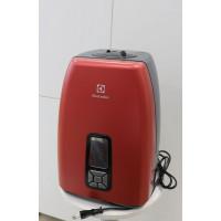 Ультразвуковой увлажнитель EHU-5525D Electrolux