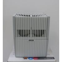 Очиститель воздуха LW 15 Venta белый