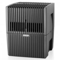 Очиститель воздуха LW 15 Venta чёрный