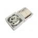 Очиститель воздуха модель LW 15 VENTA увлажнитель белый
