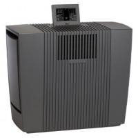 Очиститель воздуха LP 60 WiFi Venta черный