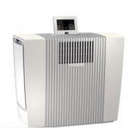 Очиститель воздуха LP 60 WiFi Venta белый