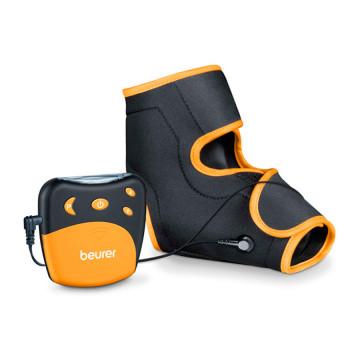 Электростимулятор модель EM 27 Beurer ankle TENS миостимулятор для снятия боли