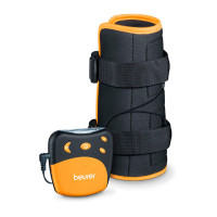 Миостимулятор EM 28 Beurer wrist/lower arm TENS электростимулятор для снятия боли