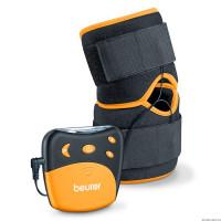 Миостимулятор EM 29 Beurer in-1 knee and elbow TENS электростимулятор для снятия боли