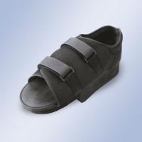 Обувь с реабилитационным эффектом CP02 Orliman