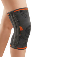 Фиксатор коленного сустава OS6211 Orliman гель и стабилизаторы