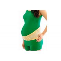 Бандаж для беременных 4510 MedTextile