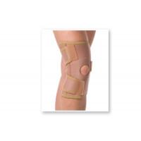 Бандаж на коленный сустав 6058 MedTextile