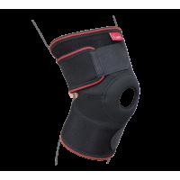 Бандаж на коленный сустав R6102 Remed