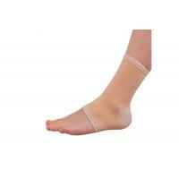 Бандаж на голеностопный сустав 7101 MedTextile эластичный