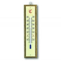 TFA 121020 комнатный термометр