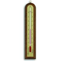 TFA 12102801 комнатный термометр