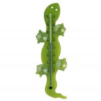 Gecko TFA 146017 Термометр оконный