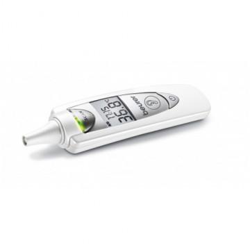 Термометр ушной модель FT 55 Beurer