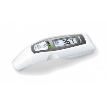 FT 65 Beurer Термометр