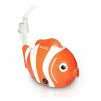 Nemo Gamma Ингалятор