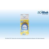 Набор ершиков для ортодонтической насадки гидро–интердентальной SoWash