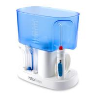 hf 8 (h2ofloss) Ирригатор для полости рта