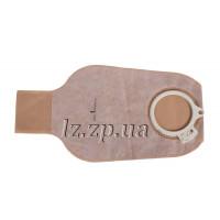 1691 Alterna 40 мм. мешок открытый, непрозрачный