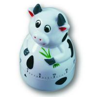 Коровка TFA 381007 Таймер