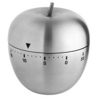 Таймер кухонный Яблоко 38103054 TFA механический