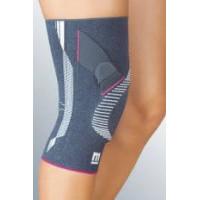 Бандаж коленный функциональный Genumedi PT