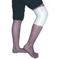 Ортез детский на коленный сустав ОН.05 Норма-Трейд