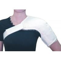Ортез на плечевой сустав согревающий ОВ.03 Норма-Трейд