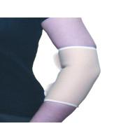 ОВ.09 Норма-Трейд Ортез на локтевой сустав, разъёмный