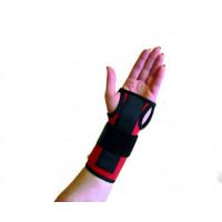 ОВ.13 Норма-Трейд Ортез на лучезапястный сустав