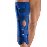 Иммобилизирующий коленный ортез medi CLASSIC