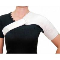 ОВ.01 Норма-Трейд Ортез на плечевой сустав эластичный